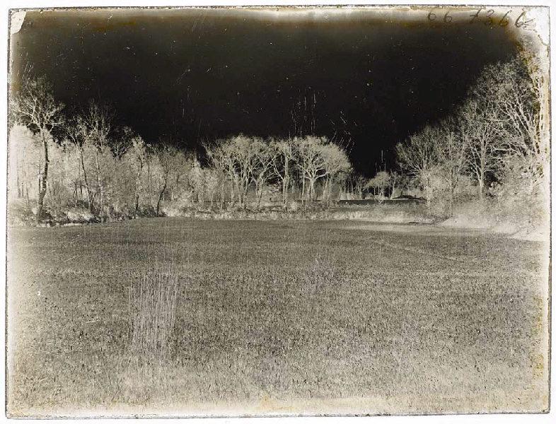 Prairie - La Mouloque (Voir cliché n° 66.27.3108)_0