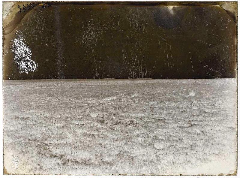 La Mouleyre ; Lande - La Mouleyre (titre attribué Forme un ensemble: clichés n° 66.27.3127 à 66.27.3132)_0