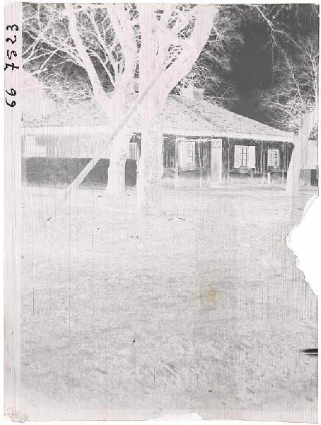 Maison - non identifiée_0