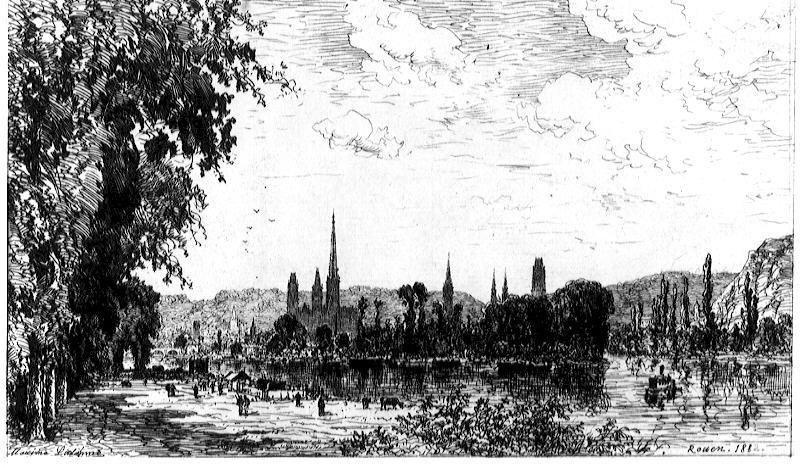 Le cours de la Seine_0