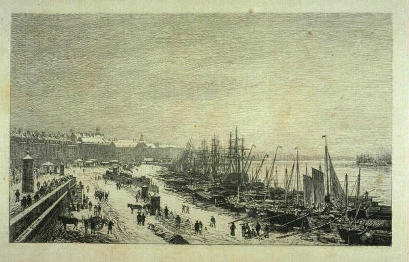 Rade de Bordeaux (Janvier 1868)_0