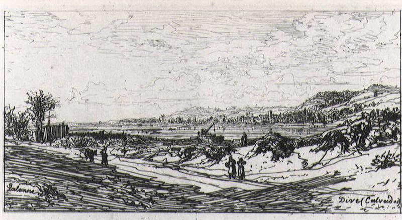 Dives (Calvados)