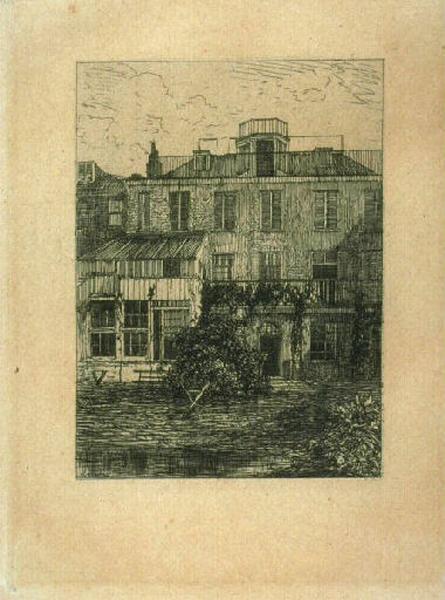 Hauteville-House_0