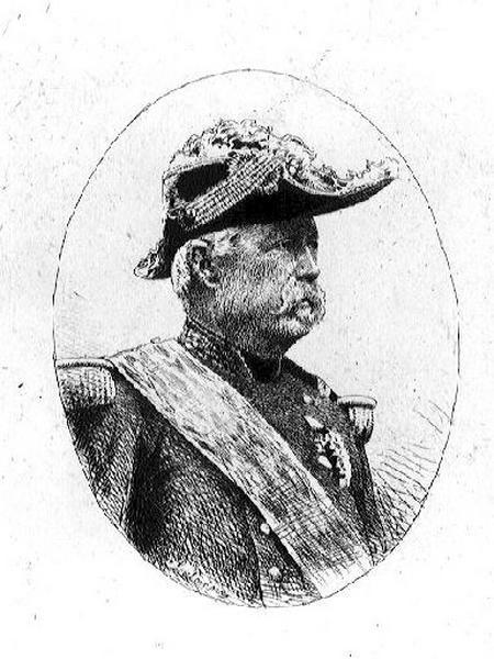 Portrait du Maréchal Mac-Mahon_0