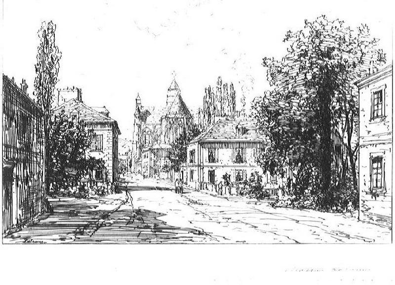 Vue de Château-Thierry_0