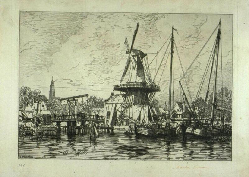 A Haarlem_0