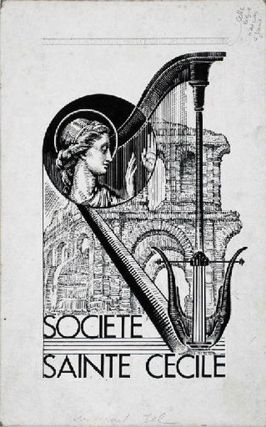 Société Sainte Cécile_0