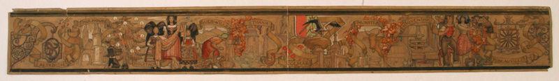Frise décorative sur l'Alsace (2)_0