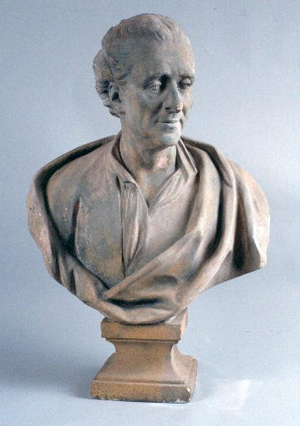 Buste de Montesquieu_0