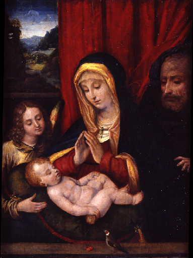 Sainte Famille_0