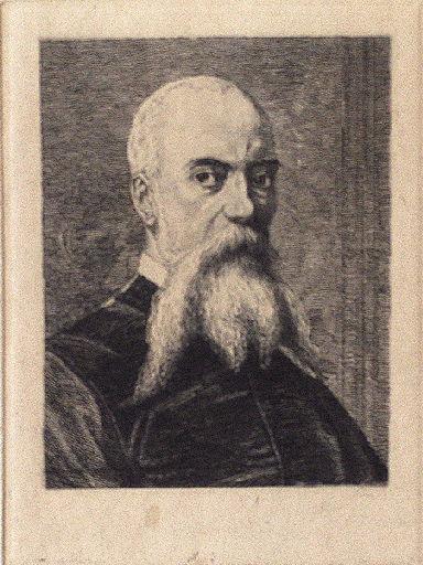 Portrait d'Eugène Devéria_0