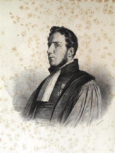 Portrait de magistrat (titre factice)_0