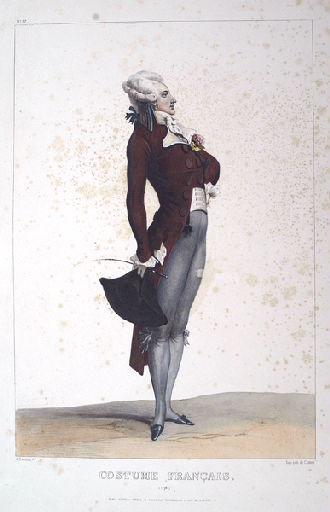 Costume français (1792)_0