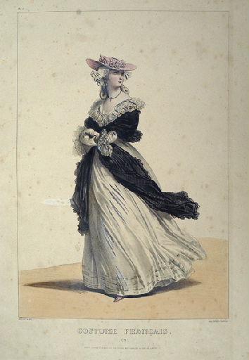 Costume français (1789)_0