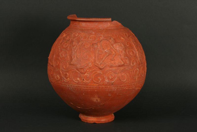 Vase de Mithra_0