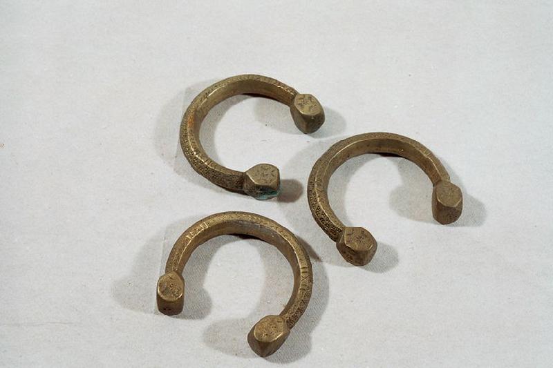 Bracelet ouvert (3)_0