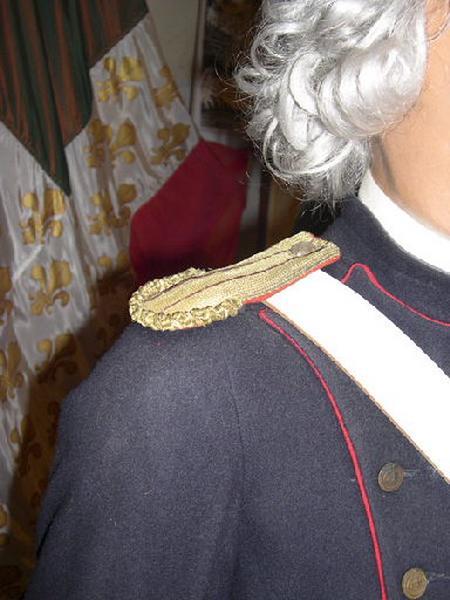 Épaulette, contre-épaulette_0