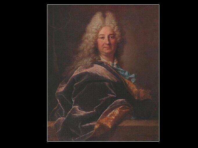 Portrait d'Antoine Bernard Bouhier_0