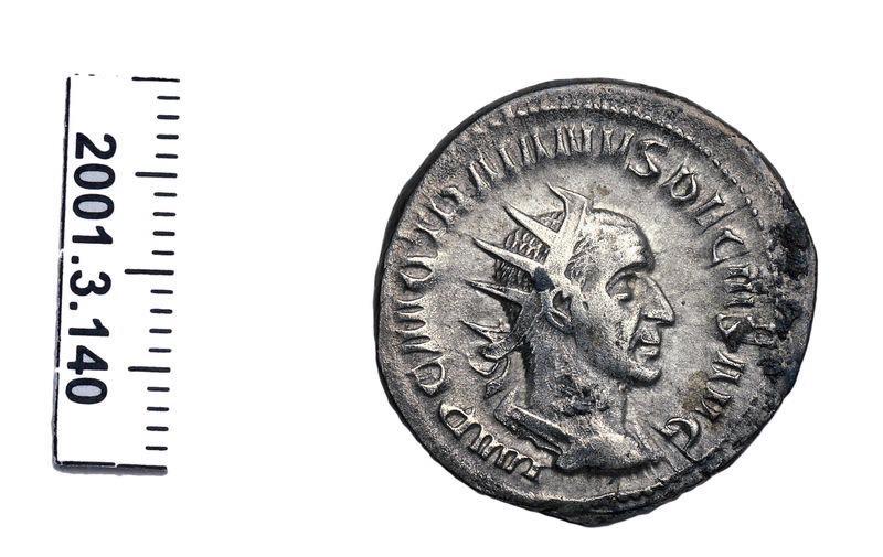 Antoninianus_0
