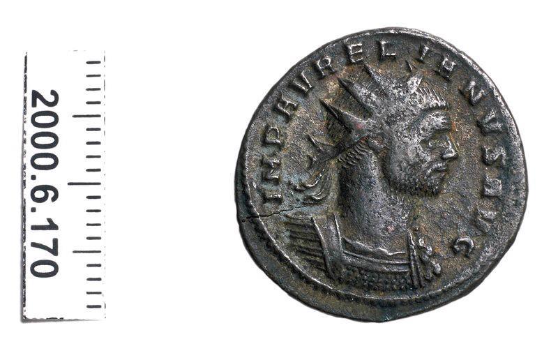 Aurelianus_0