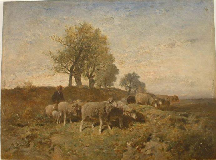 Moutons_0