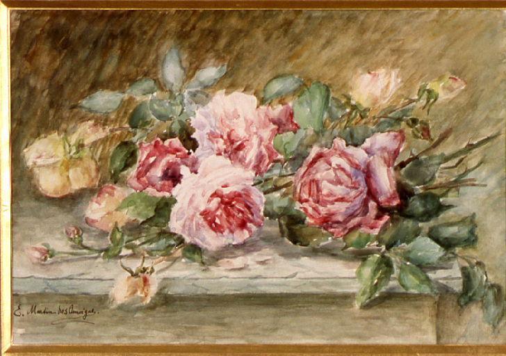 Roses_0