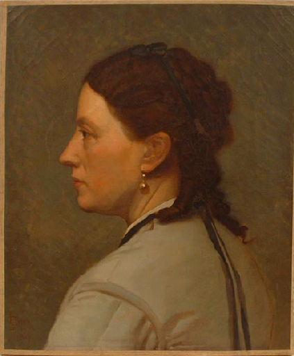 Mademoiselle Jacquemard_0