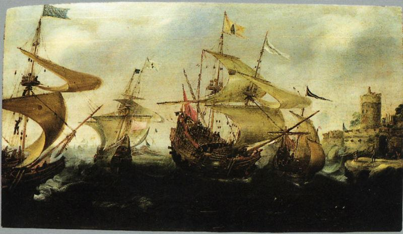 Bataille navale_0