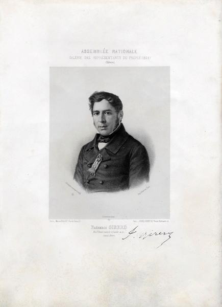 Frédéric Girerd_0