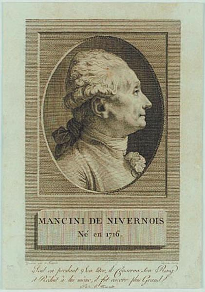 Mancini de Nivernois_0