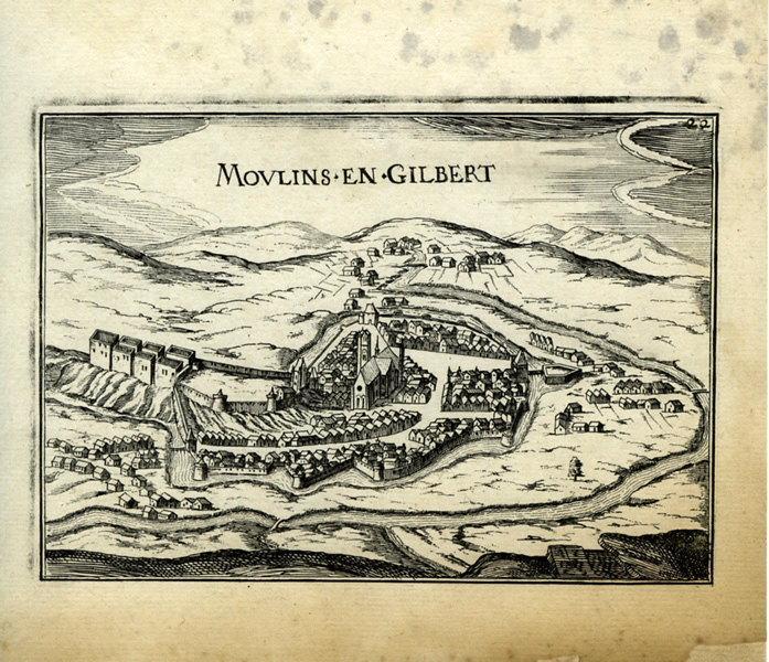 Moulins-Engilbert_0