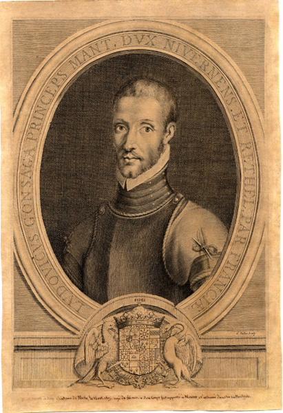 Louis de Gonzague