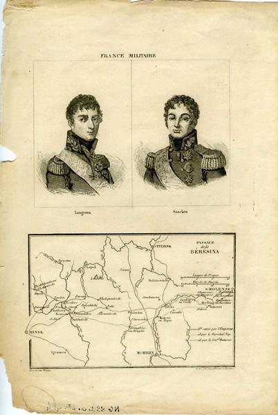France Militaire_0