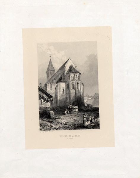 Eglise St Aignan_0