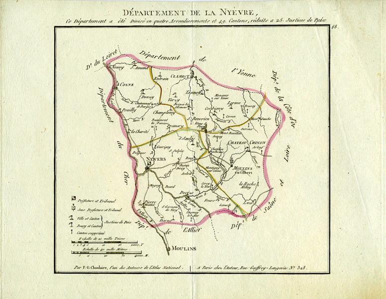 Département de la Nièvre_0