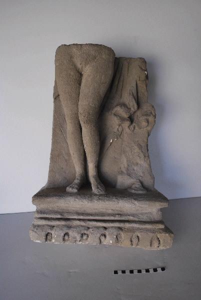 anonyme (artisan) : Vénus