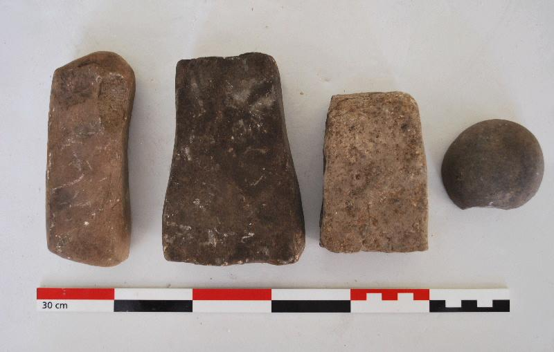 pierre à aiguiser (4)