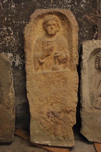 Stèle à inscription ANTONILLE_0