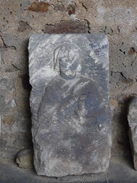 Stèle à inscription VEPIE_0
