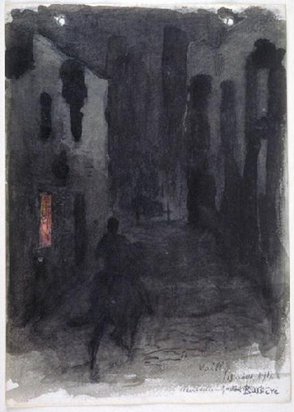 Vailly, 13 août 1917_0