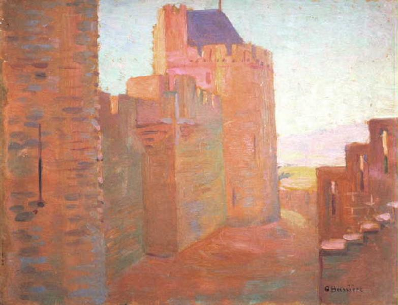 Carcassonne_0