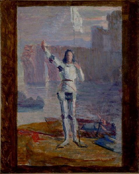 Jeanne d'Arc_0