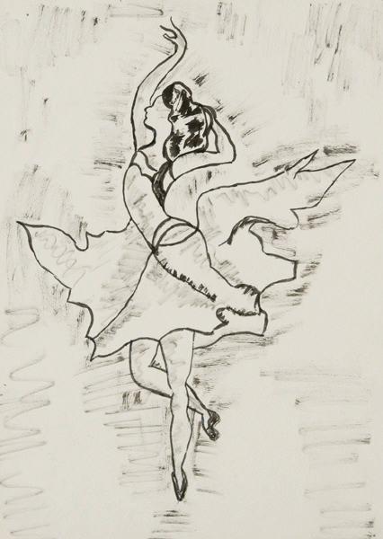 Danseuse_0