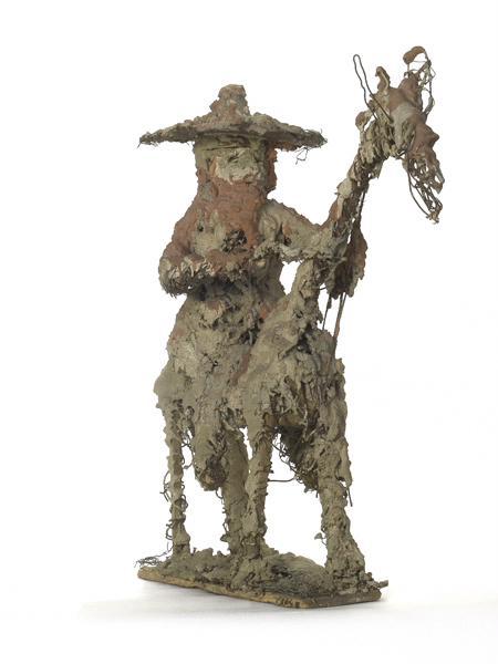 Don Quichotte chevalier_0