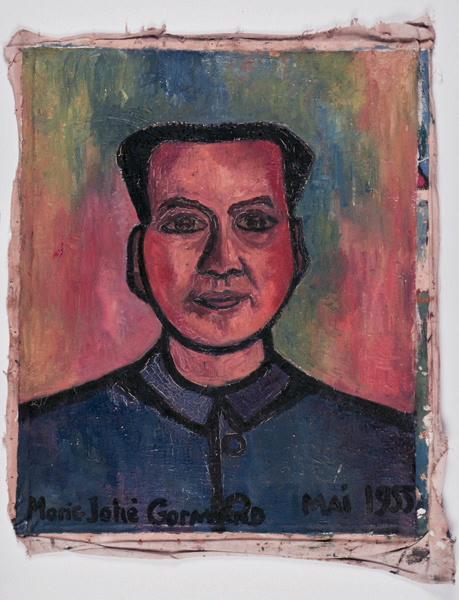 Mao Tsé Toung_0