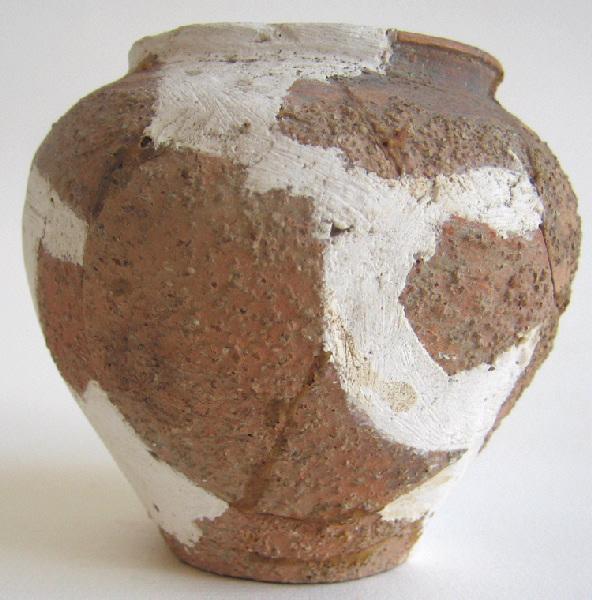 Vase_0