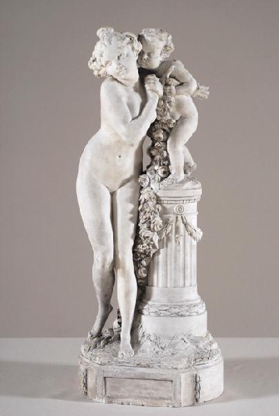 PEYNOT Emile Edmond (auteur) : L'Amour qui parle