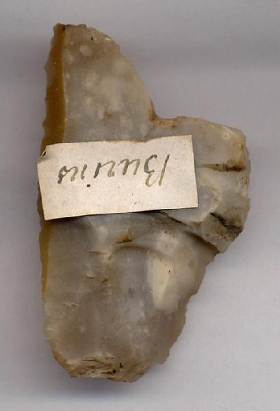 Burin_0