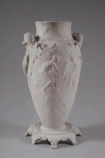Modèle de vase_0