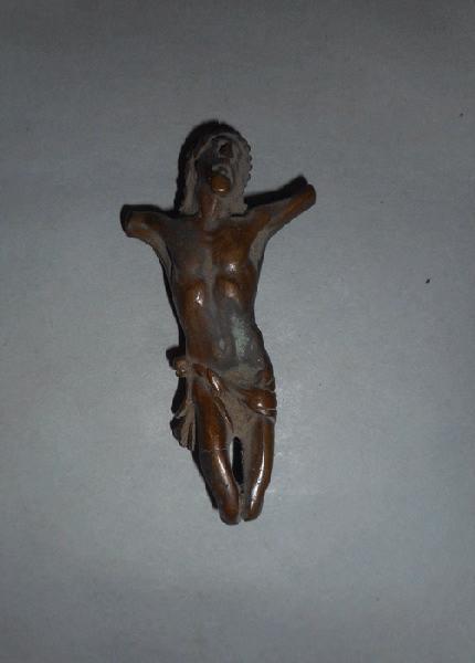 Christ en croix_0